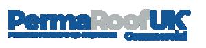 Permaroof UK – Commercial Logo